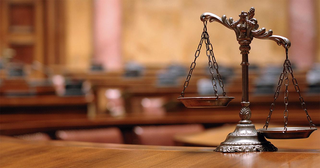 Abogados San Luis Potosí Divorcio