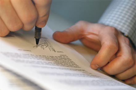 Contrato de Arrendamiento Gratis