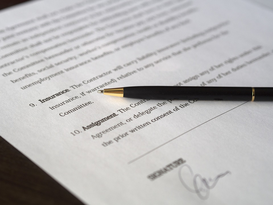 ed8dc4b1c0d6 Plantilla de contrato de promesa de compraventa de casas en México